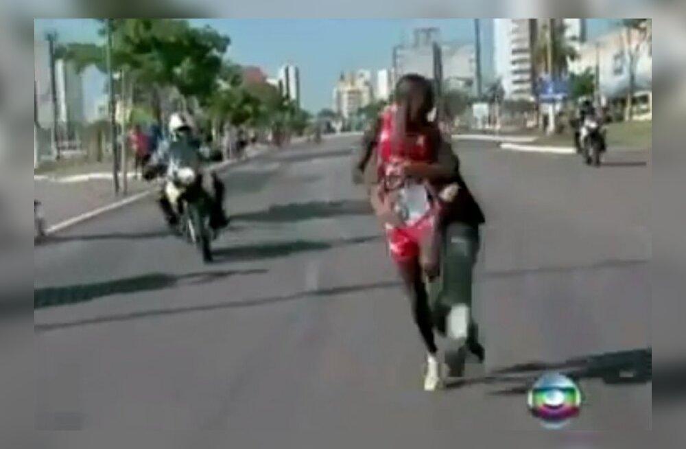 jooks