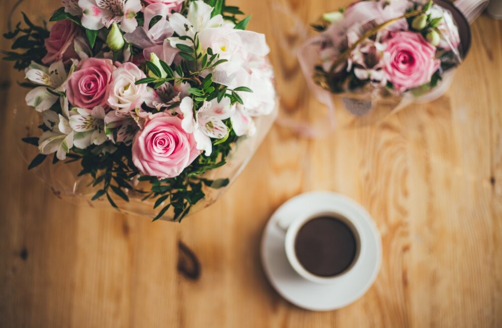 Naisteka lugejad jagavad soovitusi: mida kinkida oma emale emadepäevaks?