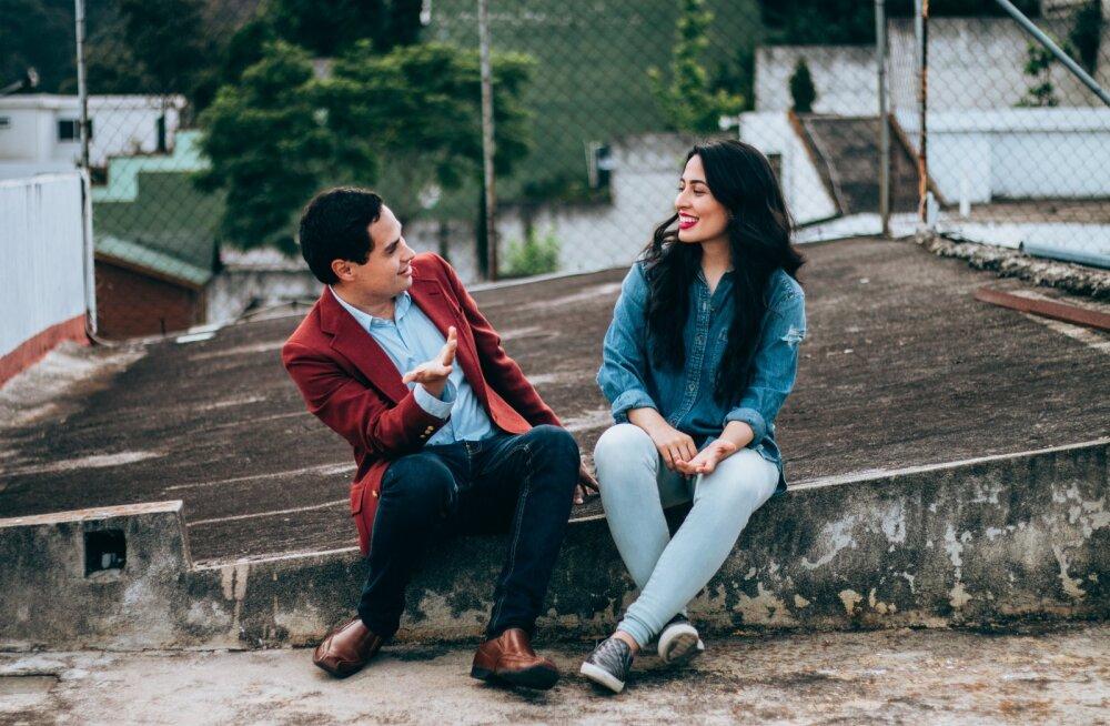 Väärt nõuanded meestele! Kui sa ei tunne oma naist veel piisavalt hästi, et teada vastuseid neile küsimustele, võivad teil tulevikus suured probleemid tekkida