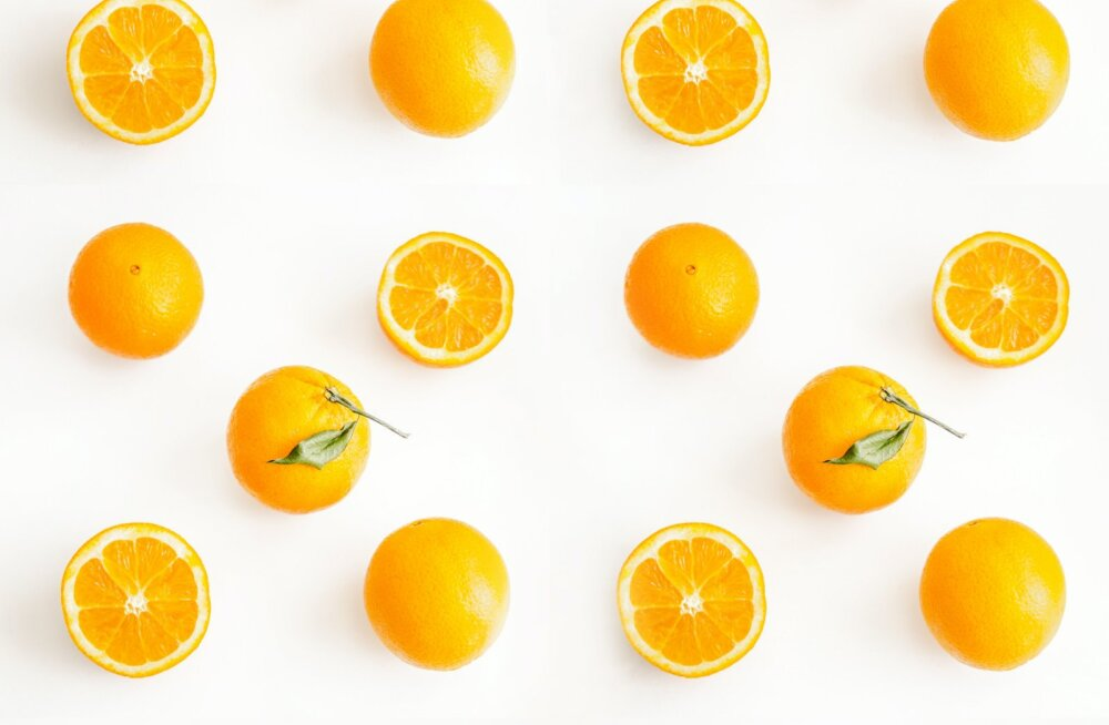 6 популярных мифов о целлюлите, от которых пора избавиться