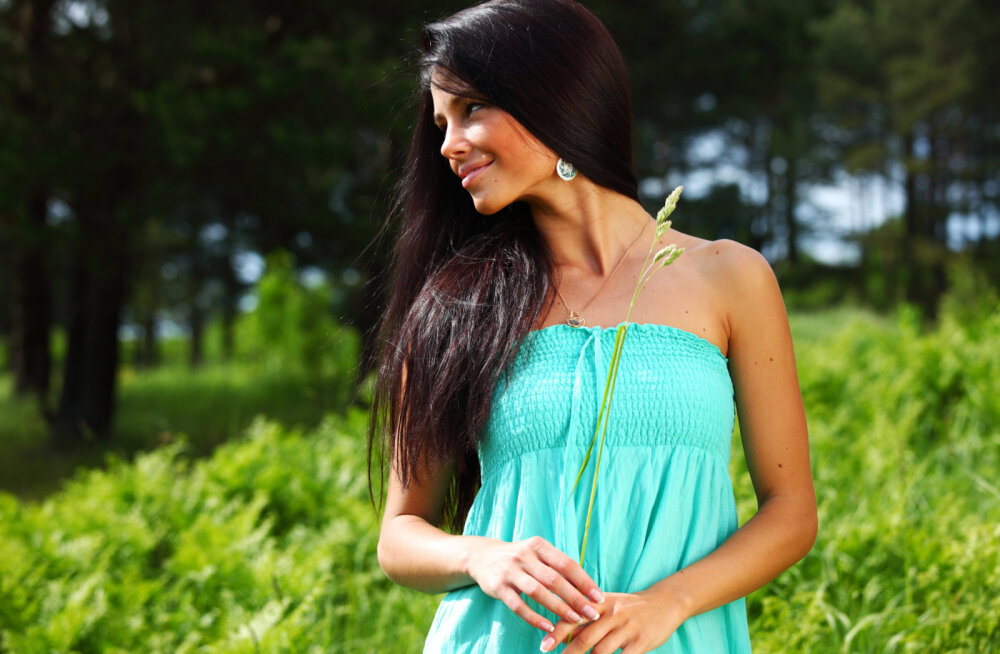 Viis sammu, kuidas asuda juba täna oma elu positiivses suunas muutma