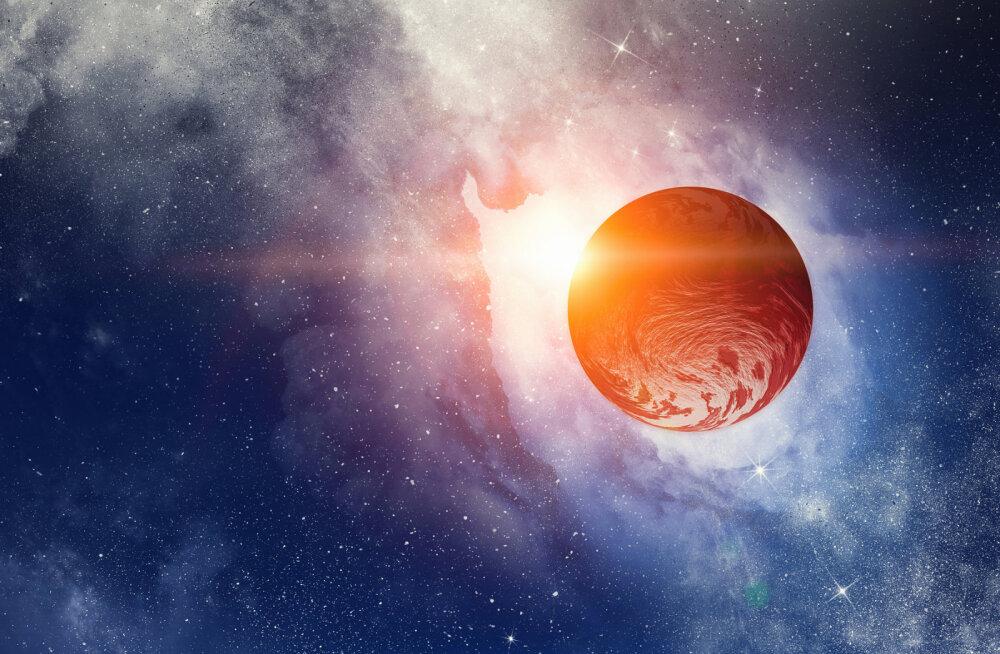 Merkuuri retrograad lõpeb ning algab edasiminekuid ja õnnestumisi soosiv periood