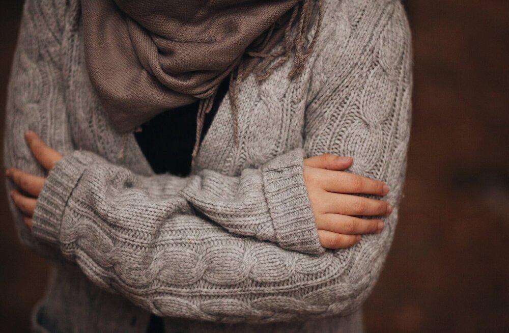 24 tunniga külmetusest priiks! Õpetame sulle, mida ja millal täpselt peaksid päeva jooksul tegema, et end juba homme tervemana tunda