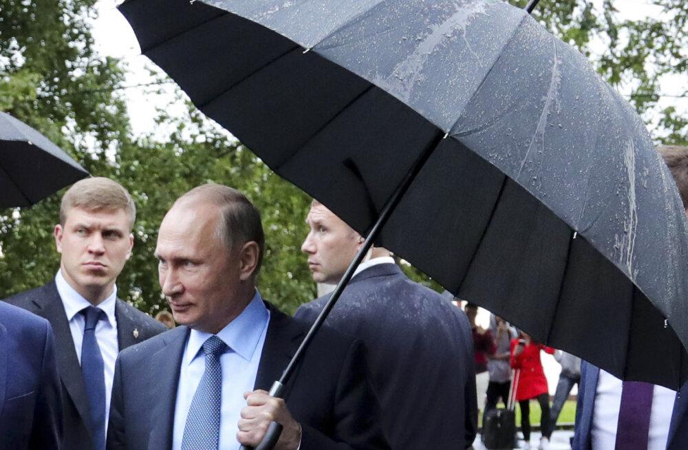 Eestlased mõisteti Soomes 135 miljoni euro Vene raha pesus õigeks – raha kuritegeliku päritolu kohta polnud piisavalt tõendeid