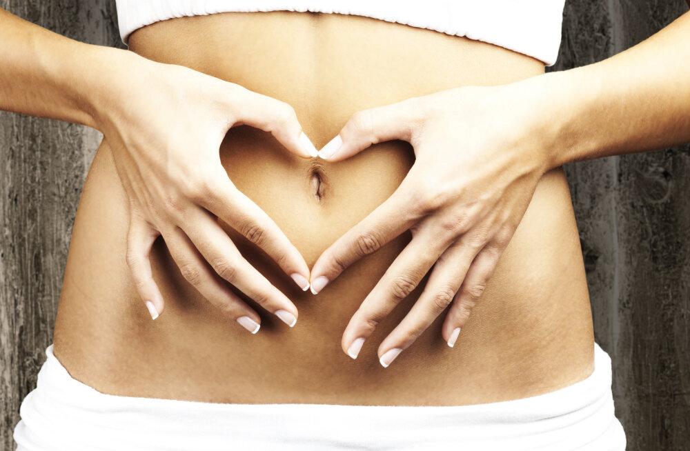 Eksperdid annavad nõu, kuidas tunda ära kvaliteetne probiootiline lisand