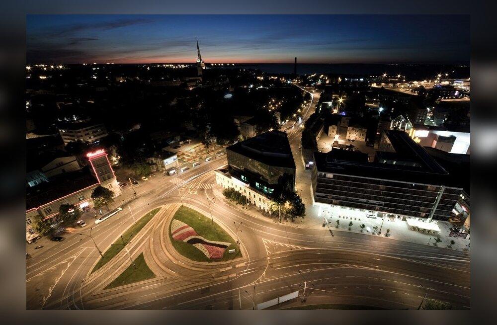 Eesti e-residentsuse taotlemise portaal on nüüd avatud