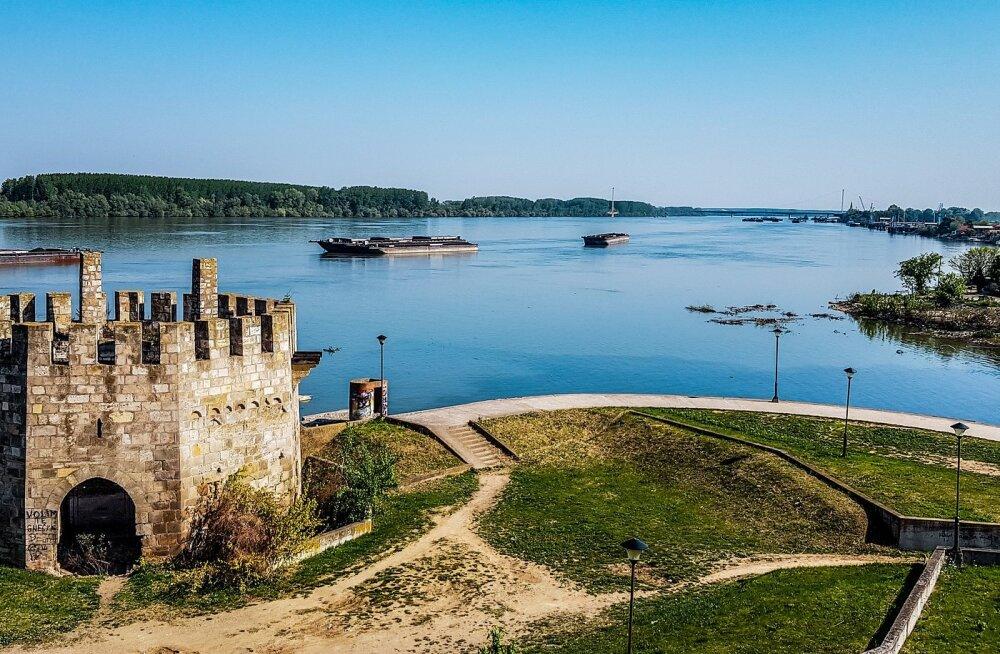 SERBIA REISIJUHT | Balkani poolsaare avastamata pärl pakub palju põnevat: loe, miks ja millal sinna minna