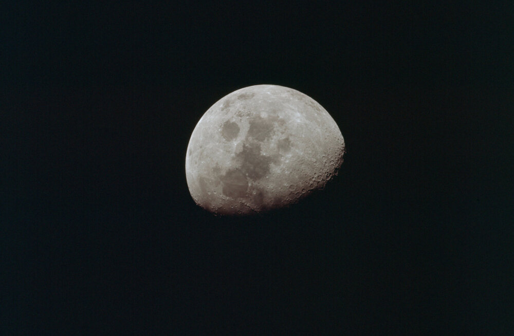 India lennutab sel suvel lõpuks kosmosemissiooni Kuu uurimata küljele
