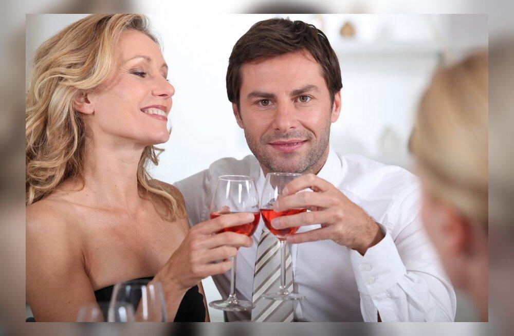 10 вещей, которые мужчина хочет совершить до женитьбы