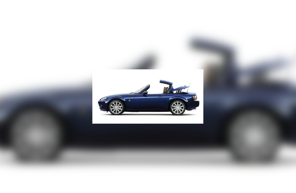 mazda_mx-5_coupe_2006
