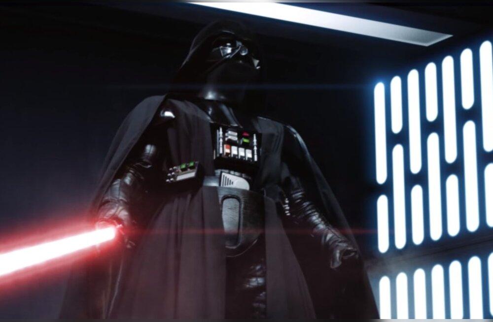 """В День """"Звездных войн"""" разбираемся в хронологии фильмов и сериалов"""