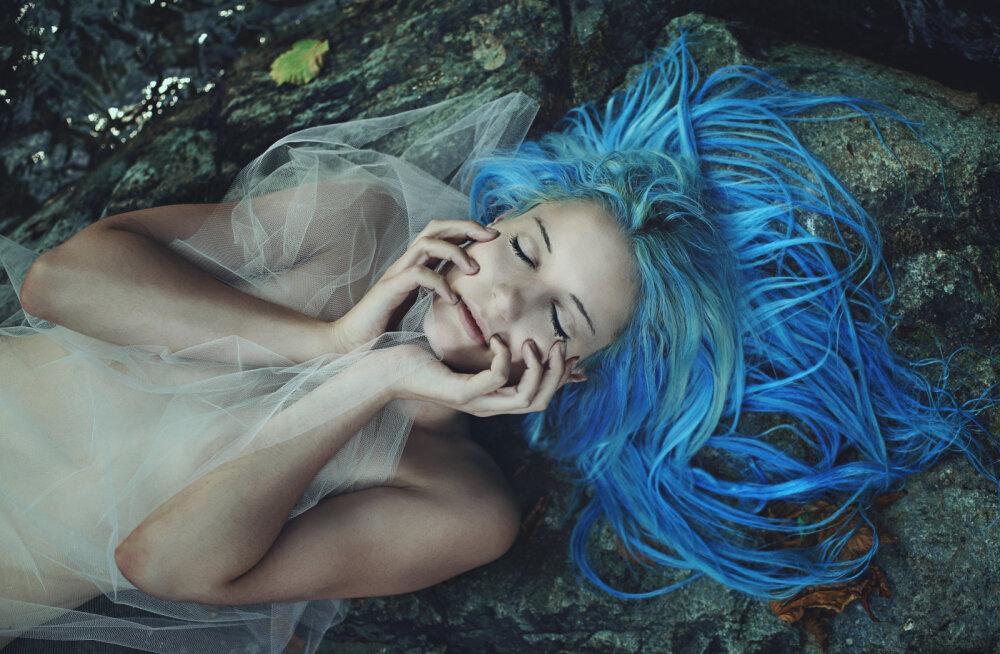 Unenägude maagia: mida näitavad erinevatel nädalapäevadel nähtud unenäod?