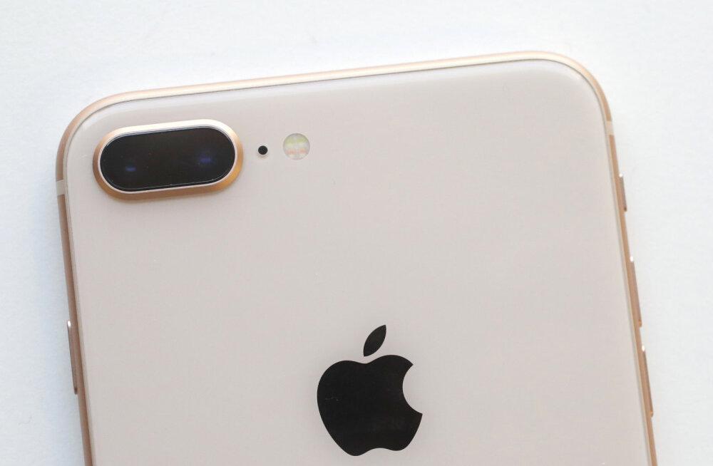 Новый сверхдешевый iPhone SE 2 будет иметь дизайн iPhone 8