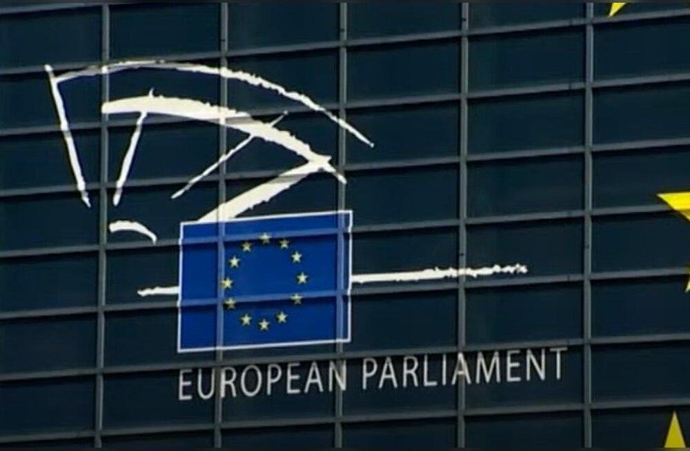 ЕС призвал Москву расследовать нарушения на голосовании по поправкам
