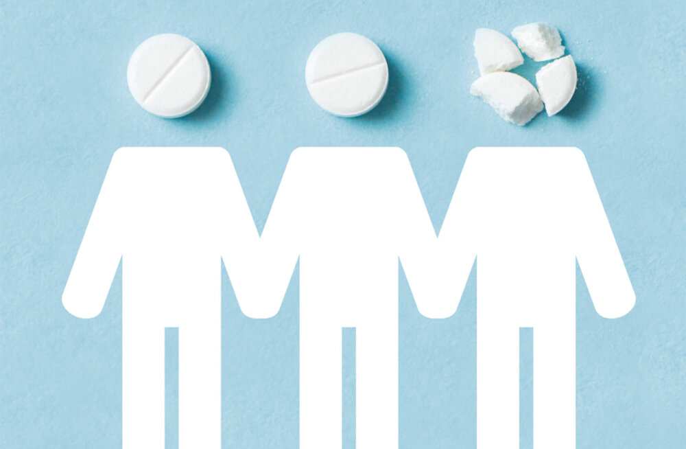 Alkeemia lugemisnurk: kuidas tulla toime migreeniga?