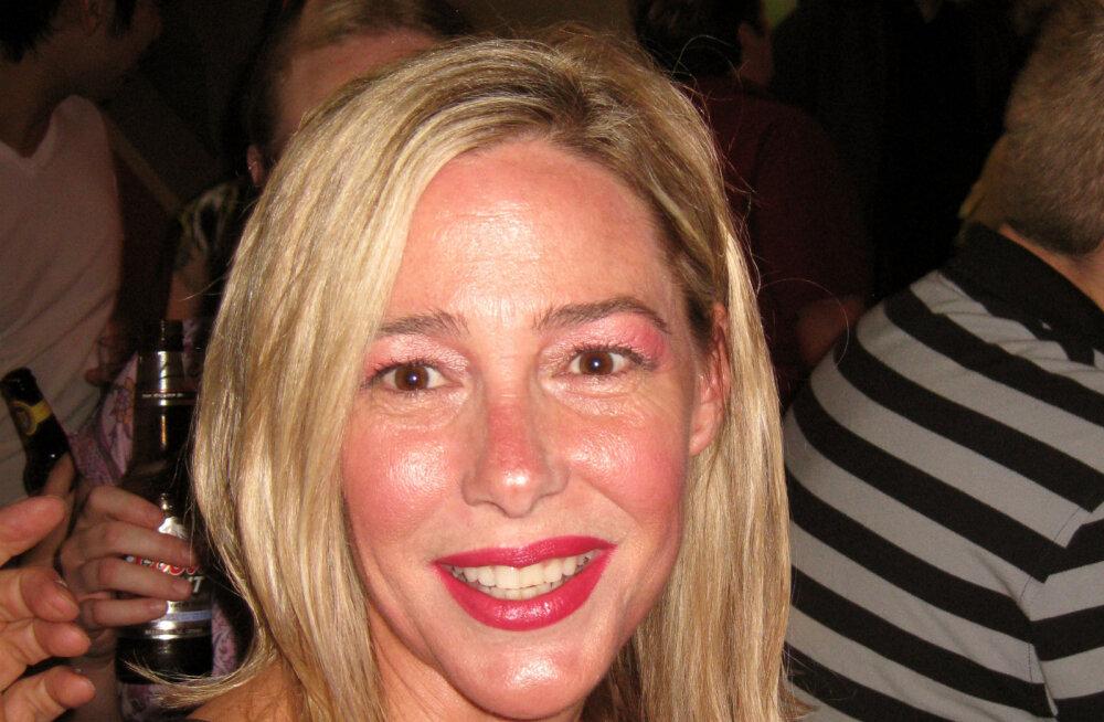 Õpilasega kaks last saanud kurikuulus õpetaja Mary Kay Letourneau suri vähki