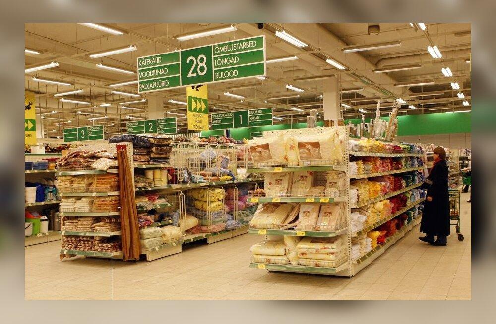 e05125e121f Prisma: pakume sama palju Eesti kaupa kui kohalikud ketid - ärileht.ee