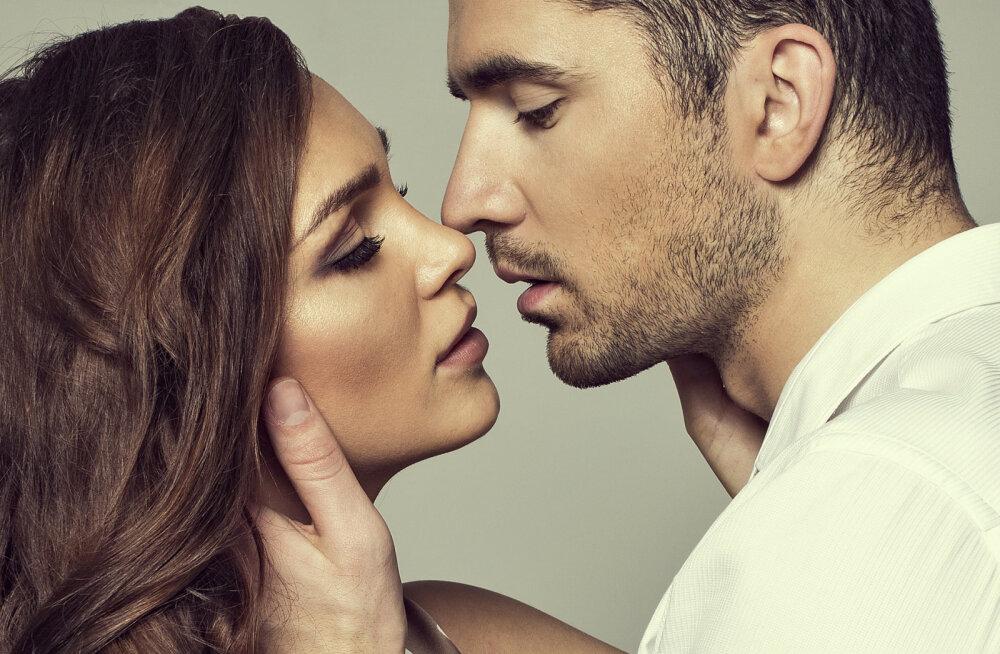 Holistiline terapeut selgitab: mida mehed naistest tahavad?