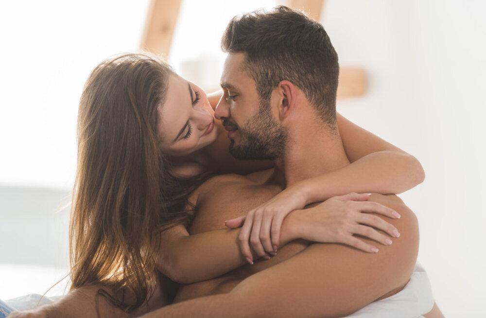 Kuus sodiaagimärki, kellele sobib avatud suhe hämmastavalt hästi