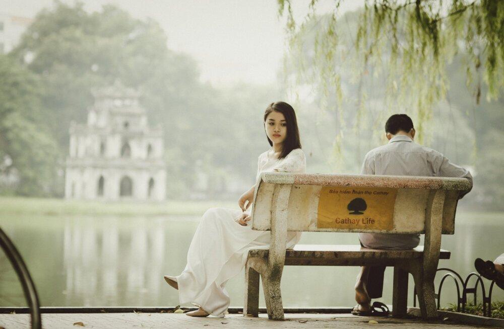 Важные причины, почему муж со временем теряет к жене интерес