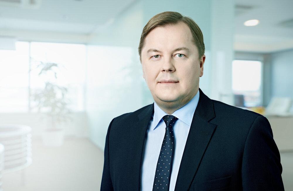 Arne Ots: kohtulahendid, mis mõjutavad investeerimiskliimat