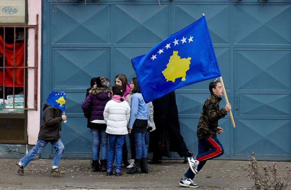 """Kõik oleme """"separatistid"""": kas Euroopas on üldse riiki, mis pole kunagi pidanud võõrvõimu seljast heitma?"""