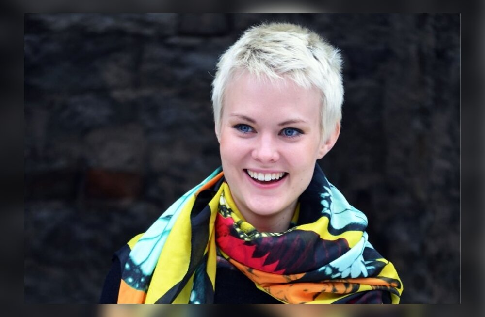 Liina Raud