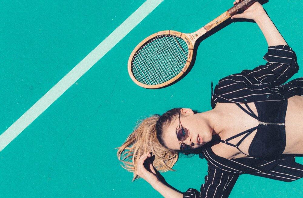 Как спорт влияет на половую жизнь