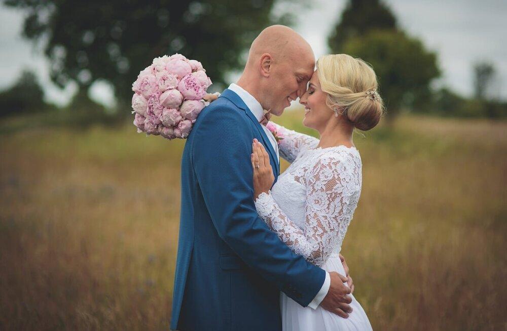 MEIE MAA | Popim päev paariminemiseks on 18.08.2018