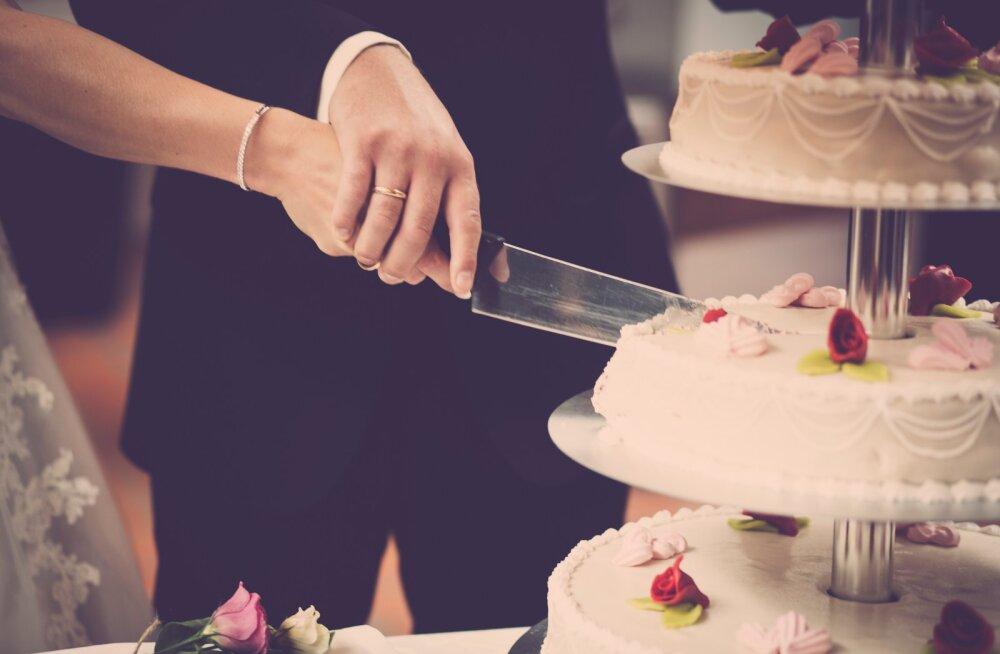 Счастливая дата свадьбы по знаку зодиака
