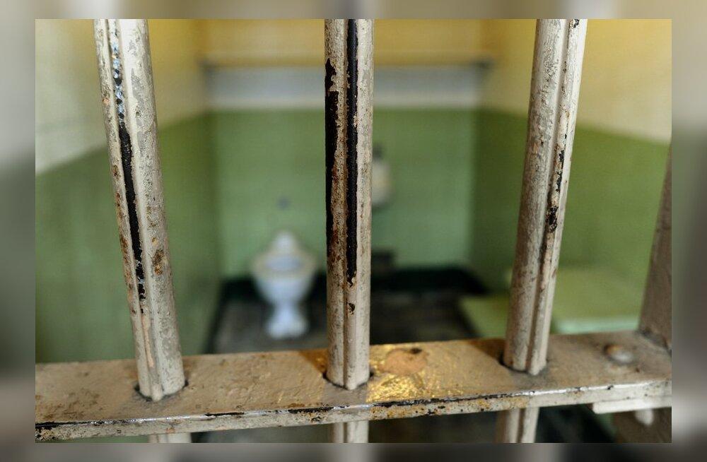 Прокурор требует для наркомана, убившего молодую женщину, пожизненного заключения