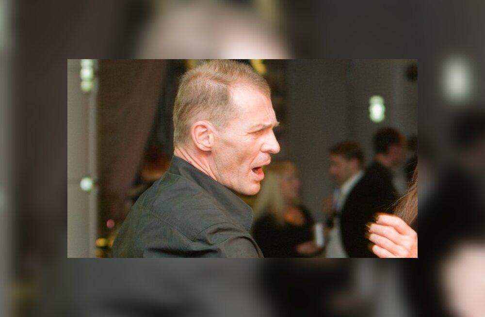 Суд признал Олега Лядова виновным в инсценировке организации заказного убийства