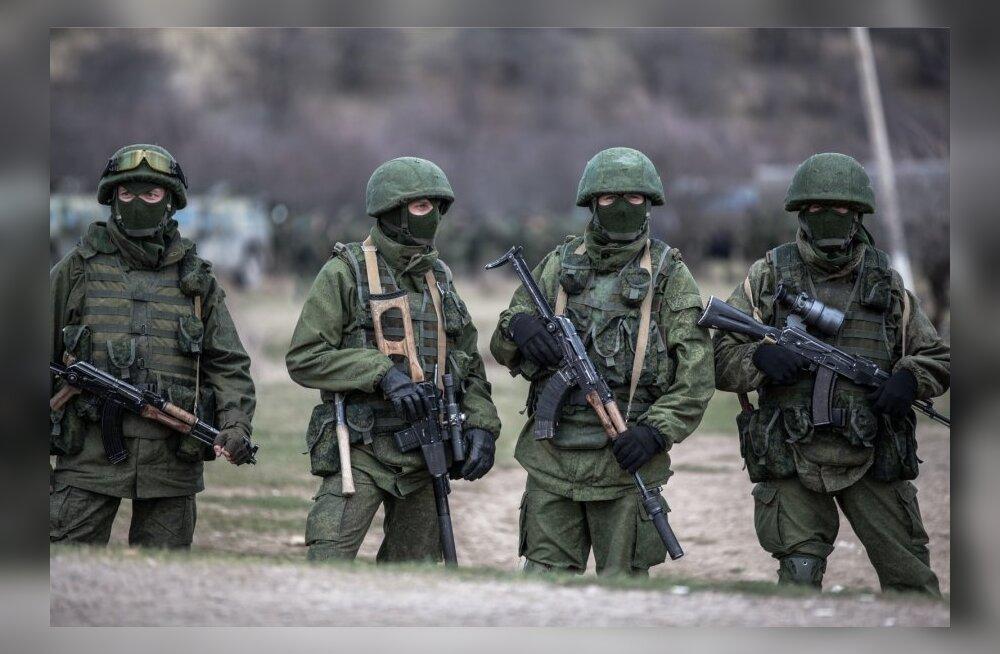 Vene armee
