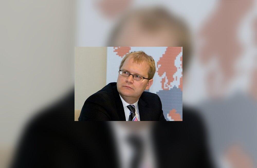Eesti on valmis saatma Gruusiasse 9 vaatlejat