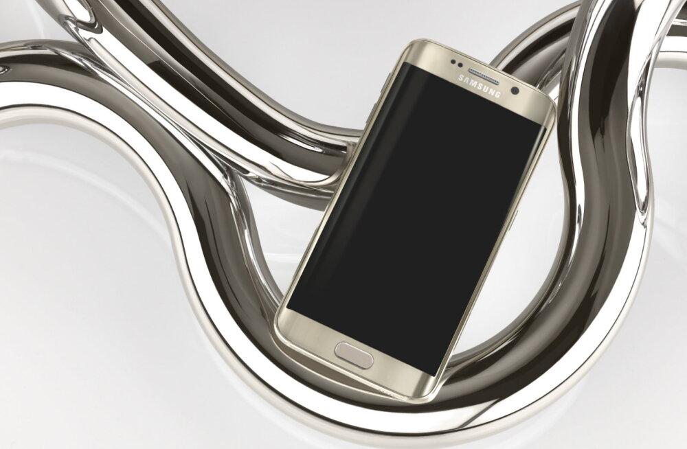 Veebruaris müüdi 4G telefone rohkem kui 2G ja 3G mudeleid kokku