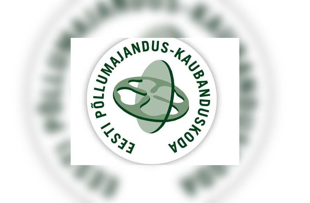 Põllumajandus-Kaubanduskoda valis uue 15-liikmelise nõukogu