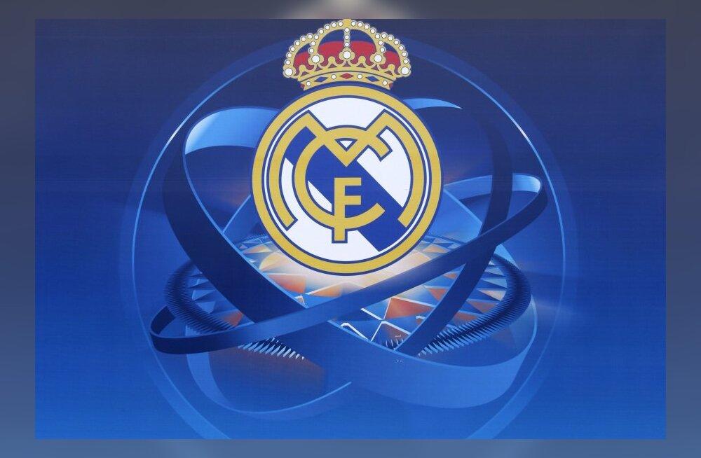 Soomlane on lähedal Madridi Reali siirdumisele