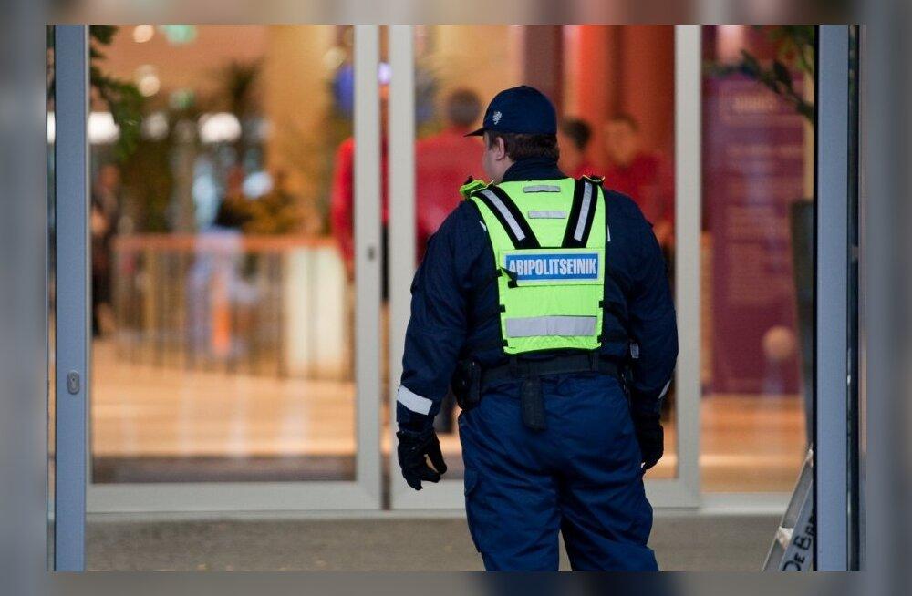 POLITSEIBLOGI: Vahekokkuvõte politsei tänastest väljakutsetest