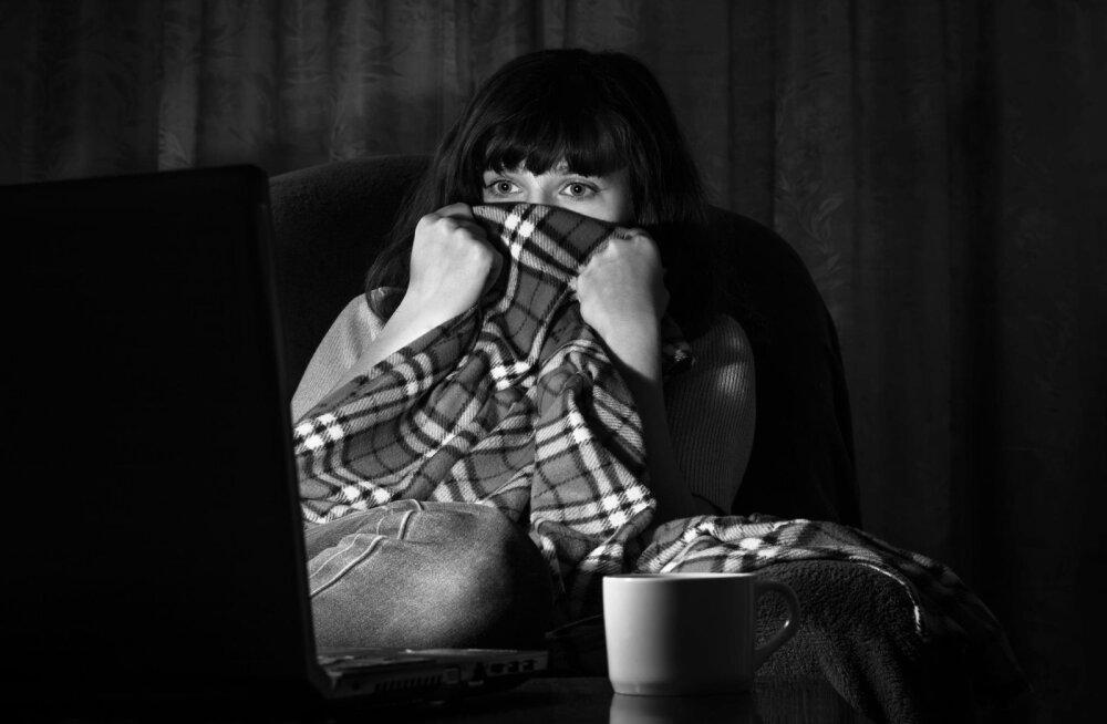 15 vähetuntud õudusfilmi, mille vaatamine sunnib sind ööseks tuled põlema jätma