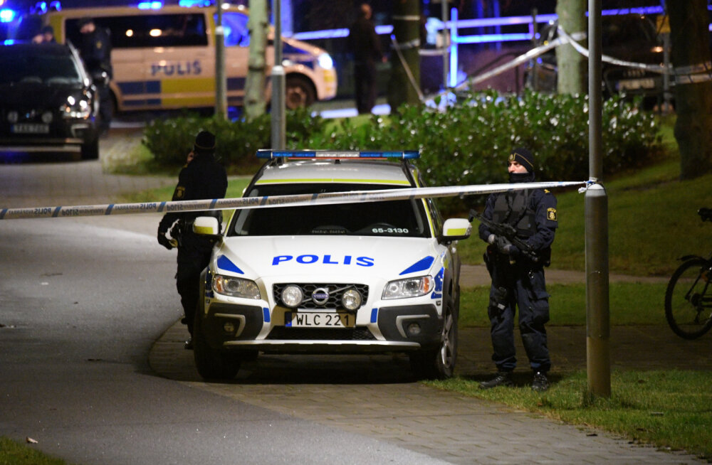 SUUR LUGU | Rootsit vaevab pommihirm: plahvatused suurlinnades muutuvad üha hoolimatumaks ja karmimaks