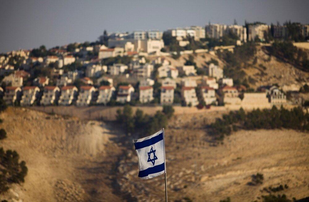 Iisrael