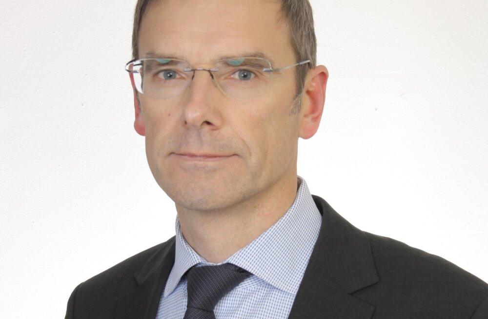 Andris Linuzs