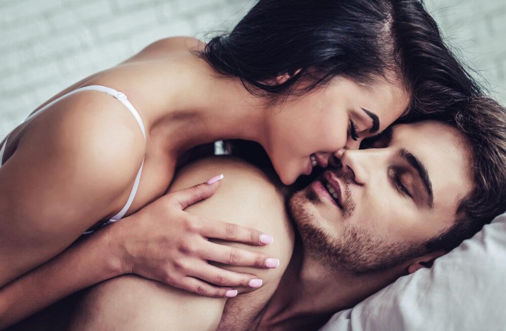 HOROSKOOP | Kui tihti sina seksida armastad? Avaldame iga tähemärgi kohta tõe