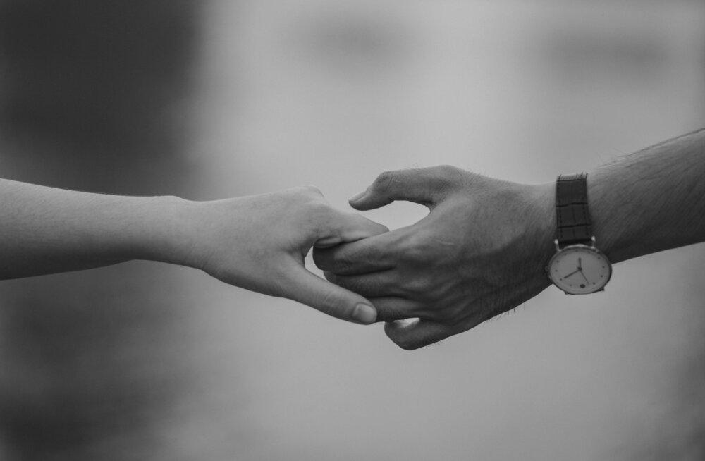 Tunned, et su abielu on läbi? Saa teada, millal on ühe abielu raskeimad aastad, sest kui need koos üle elate, on võimalik õnnelikult edasi minna