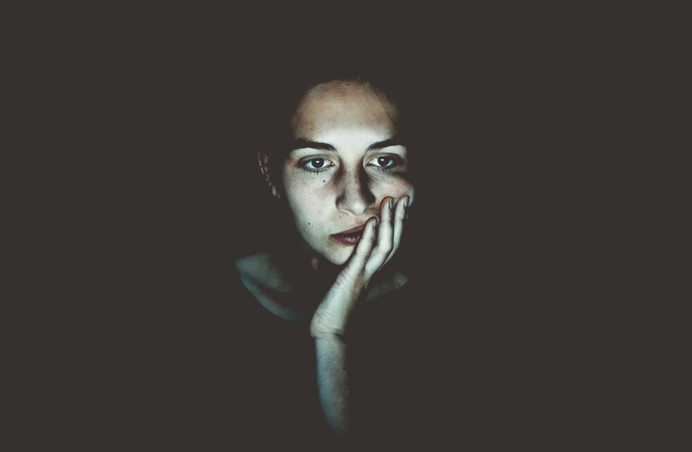 Lubad, aga tegelikult ei jaksa? Mida teha, kui oled lihtsalt liiga väsinud, et teiste palvetele ära öelda?