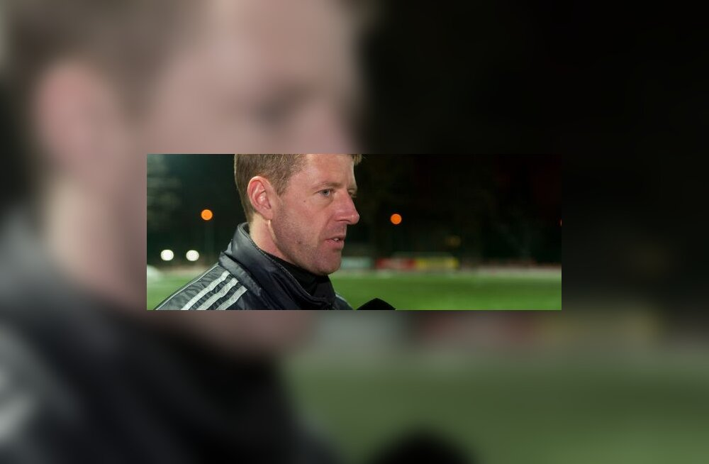 ebcc2244c3d VIDEO: Zelinski: karjääri eredamad hetked on aastast 2001 - Sport