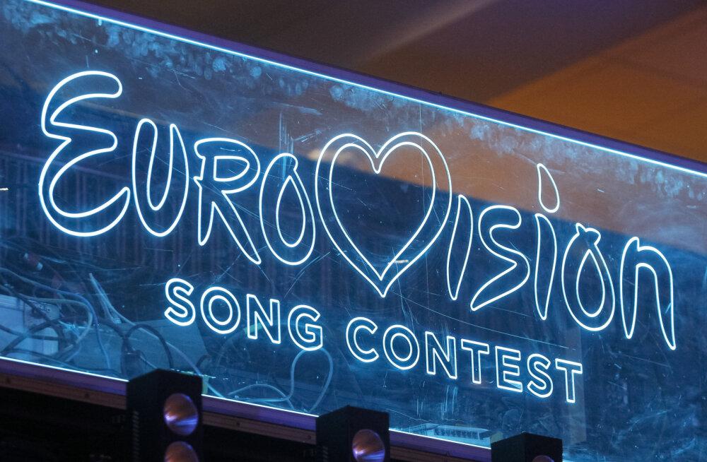 Selgus järgmise aasta Eurovisioni toimumispaik, BBC valis lauluvõistluse ajaloo parima laulu