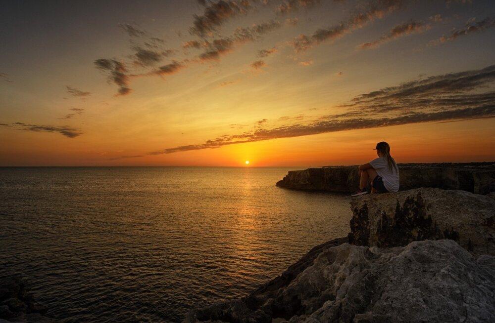 airBalticul on kaks uut ägedat sihtkohta selleks suveks: edasi-tagasi lennud Menorcale alates 148 eurost, Kosi saarele alates 158 eurost!