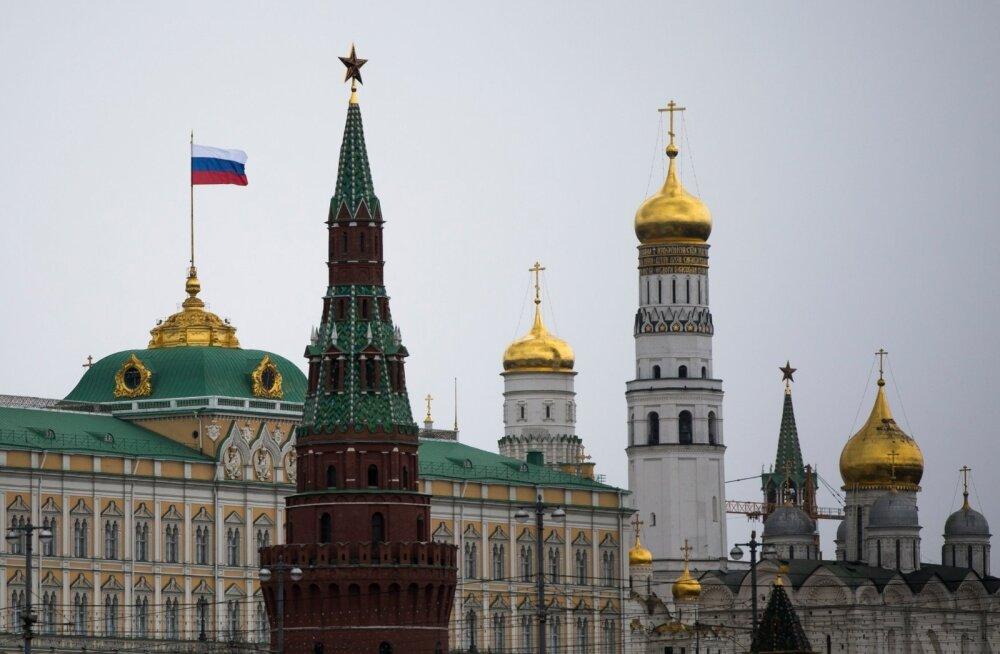 Poolakate tapatalgutest rääkinud Poola ajaloolane saadeti Venemaalt välja