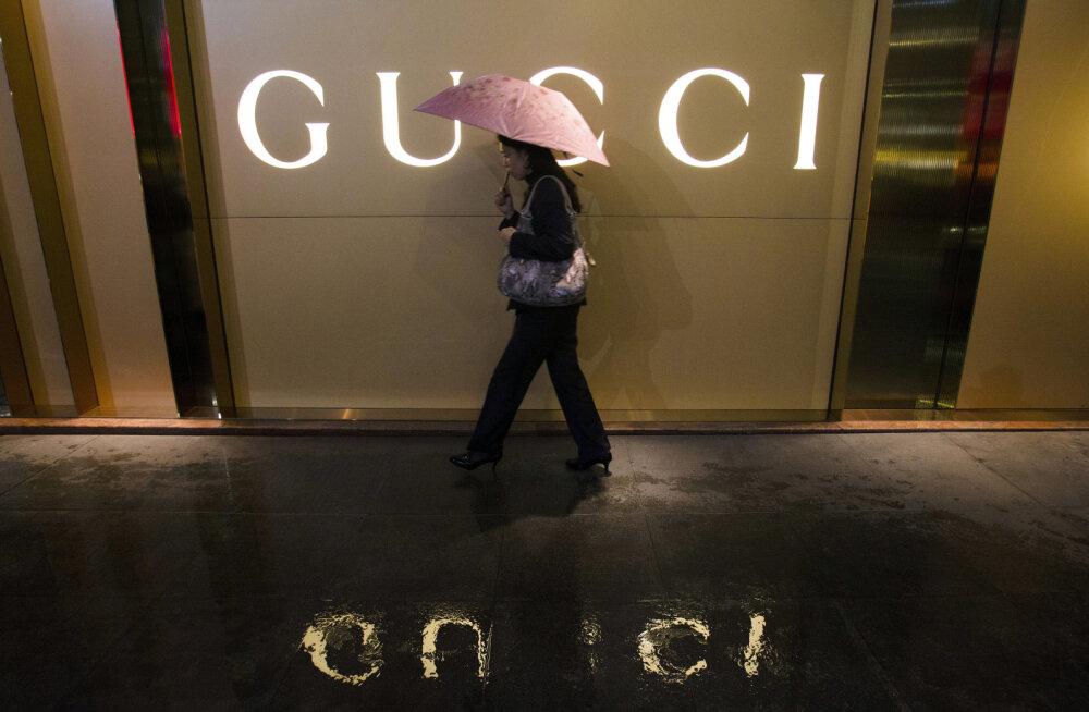 Kas Hiina tarbija hakkab vähem kulutama? Inimeste valusad otsused ähvardavad maailma